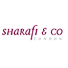 Antique & Vintage Persian Rugs In UK|Sharafi & Co