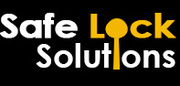 Safe Lock Solutions for the Best Locksmith Services in Anfield