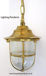 Buy Decorative Single Pendant Lights For Your Home