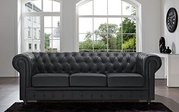 Buy Chesterfield Sofa For Ultimate Comfort And Style