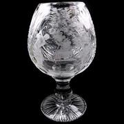 Brierley Hill Crystal Showcasing Fine Range of Crystal Items