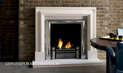 High-Quality & Antique Fireplaces in London by Acquisitions