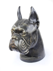 Pet Cremations urn for ashes