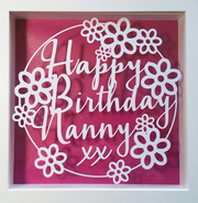 Frames for all Occasions