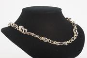 Antique Jewellery Company Uk