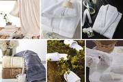 towel manufacturer uk | bath linen suppliers saudi arabia